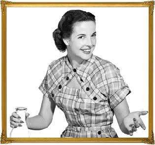 fifties-housewife-milk-1-2